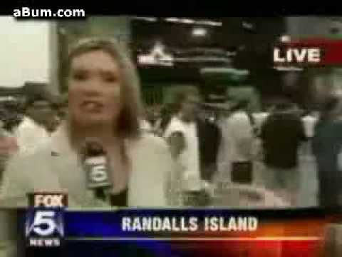 funny reporters bloopers.flv