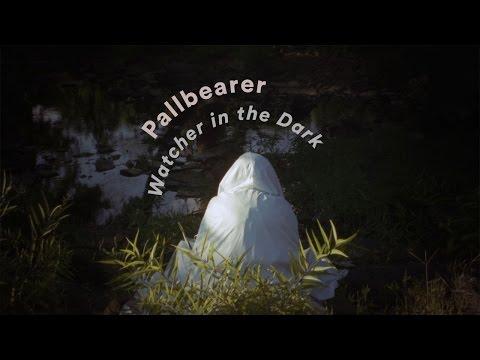 Pallbearer -
