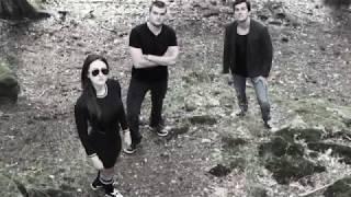 Video Kristijan - V pasážích (oficiální audio)