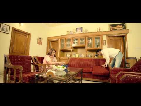 GUNAAHGAR RAJ BRAR | Official Video | Based on True Story of Raj Brar | Must Watch