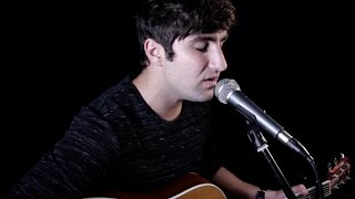She Will Be Loved - Maroon 5 (Adrian Wilson Cover)