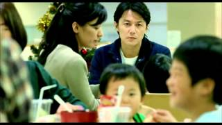 Nonton Like Father  Like Son  T  Nh Ph    T     Phim Tranh Gi   I Cannes Film Subtitle Indonesia Streaming Movie Download