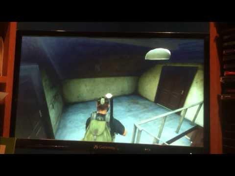 DayZ Playstation 4