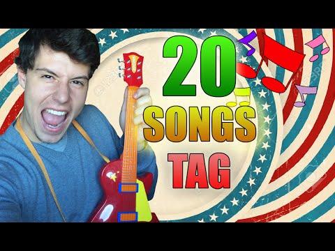 Thumbnail for video rJQ1TOF-2Bk