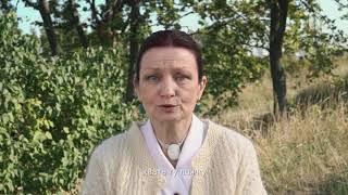 Мобільний додаток Track Holodomor History І Історія Прорізної вулиці під час Голодомору