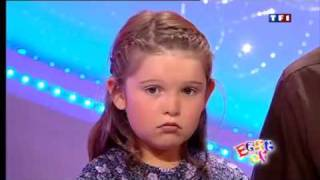 Video Le bêtisier enfants.mp4 MP3, 3GP, MP4, WEBM, AVI, FLV Agustus 2017