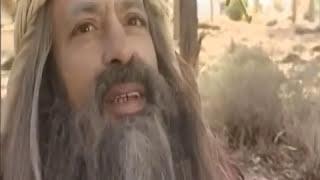 Hazrat Nooh A S Movie in Urdu