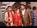 Indian Punjabi Wedding