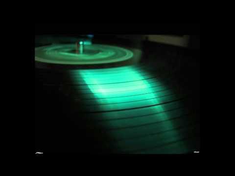 Champaign - I'm on Fire HQ audio