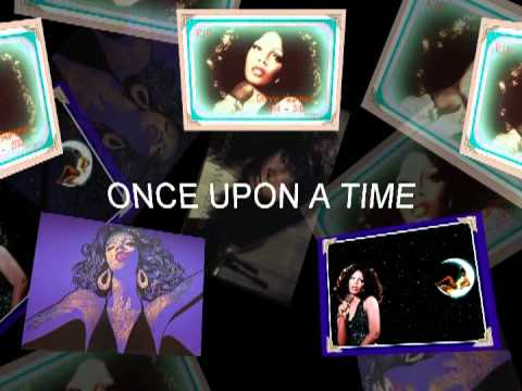 (Theme) Once Upon a Time