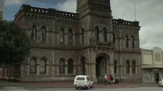 Grahamstown South Africa  city photos gallery : Grahamstown Eastern Cape South Africa