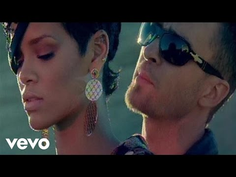 Video Rihanna - Rehab ft. Justin Timberlake download in MP3, 3GP, MP4, WEBM, AVI, FLV January 2017