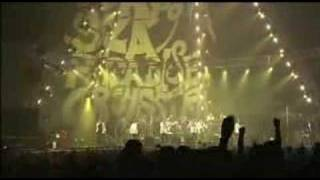 Tokyo Ska Paradise Orchestra - Ska Me Crazy (Live)