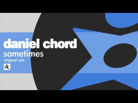 "Musica. Il dj crotonese Daniel Chord scala la classifica della ""top 100 beatport"""