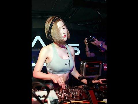 DJ V2.0 - PSM-04 | Phía Sau Một Cô Gái