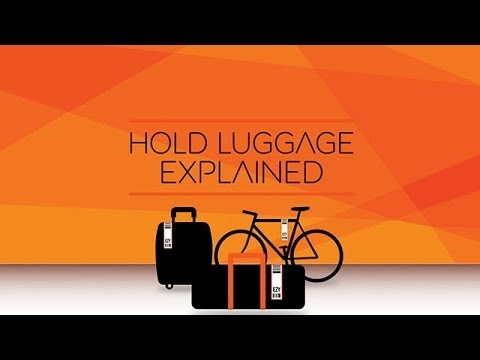 cf3b295b6c9c Cabin bags and hold luggage