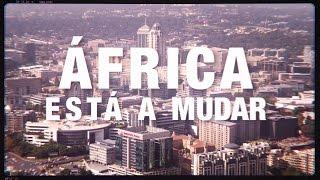 Fundo Fiduciário de Solidariedade Africana