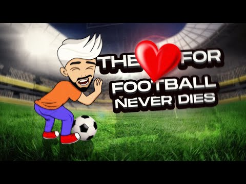 Live w/ Scout - The Love For Football Never Dies!! | PES 21 mobile