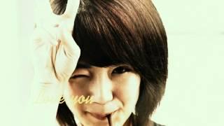Download Lagu HONGYOK AF10 - YOU ARE SO BEAUTIFUL TO ME Mp3