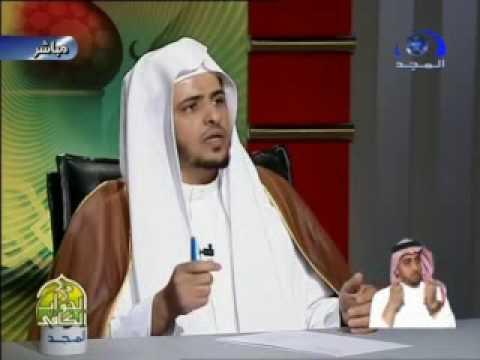 حكم استقدام الخادمة لدعوتها للإسلام