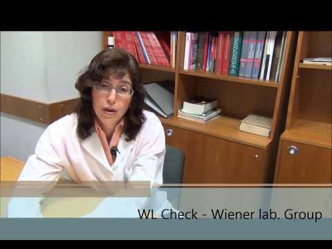 Ensayos rápidos inmunocromatográficos de flujo lateral