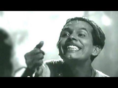 Download Sar Jo Tera Chakraye - Johnny Walker, Mohammed Rafi, Pyaasa Song hd file 3gp hd mp4 download videos