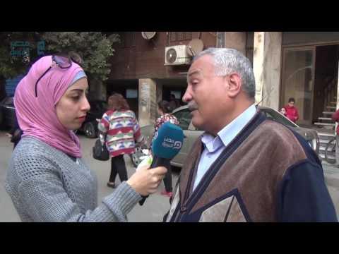 ردود أفعال الجماهير بعد إدراج أبو تريكة في قائمة الإرهابيين