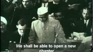 Lal Bahadur Shastri - Meeting in Tashkent 1966 full download video download mp3 download music download