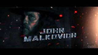 Nonton Jonah Hex Movie Trailer  Hd Trailer  Film Subtitle Indonesia Streaming Movie Download