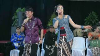 Video Tiwul Gunung Kidul ( DImas Tedjo & Mba UUT ) MP3, 3GP, MP4, WEBM, AVI, FLV Mei 2019