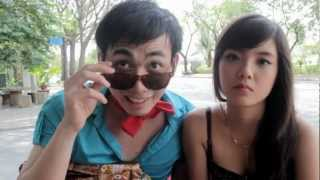 BB&BG : Tong hop cac clip loi