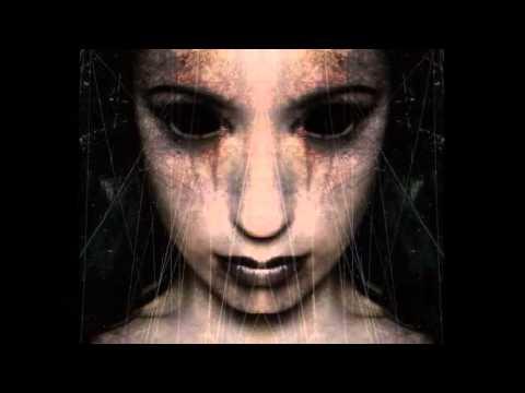 Tekst piosenki The Cure - Possession po polsku