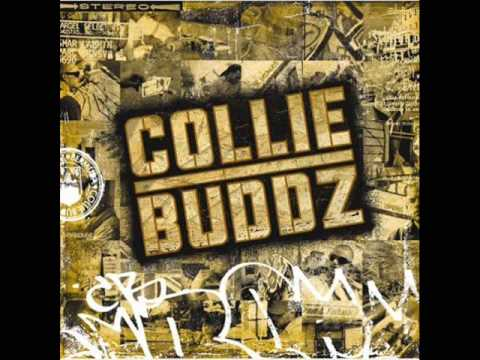 Collie Buddz - [Collie Buddz ] Come Around HQ