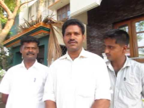 Shimoga Election - People of Shimoga prefer Prasanna Kumar K B for MLA Post.