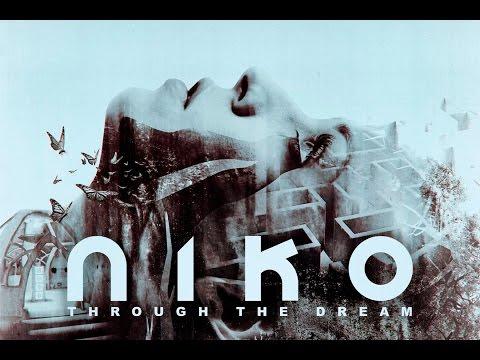 Niko Through The Dream