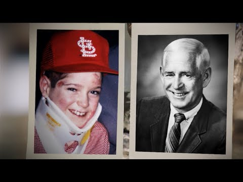 Video: MLB Network: Jack and The Kid