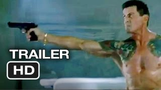 Nonton Bullet To The Head Trailer 2  2012    Sylverster Stallone Movie Hd Film Subtitle Indonesia Streaming Movie Download