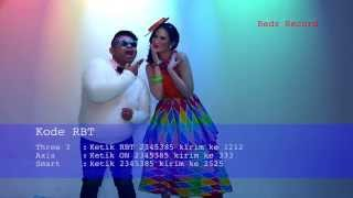 Download lagu Barbie Jen Tukang Bohong Mp3