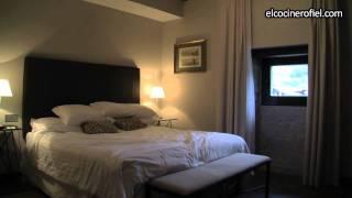Bidegoian Spain  city photos : HOTEL IRIARTE JAUREGIA 4* (BIDANIA - GUIPUZKOA)