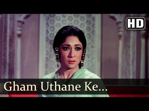 Video Gum Uthane Ke Liye - Jeetendra - Mere Huzoor - Shankar Jaikishan download in MP3, 3GP, MP4, WEBM, AVI, FLV January 2017