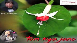 New Songs 2013 Hindi Hits Indian Romantic Love Videos Bollywood Latest Album Best Music Super Mp3 HD