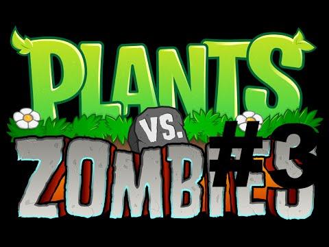 PlantsVsZombies cash level