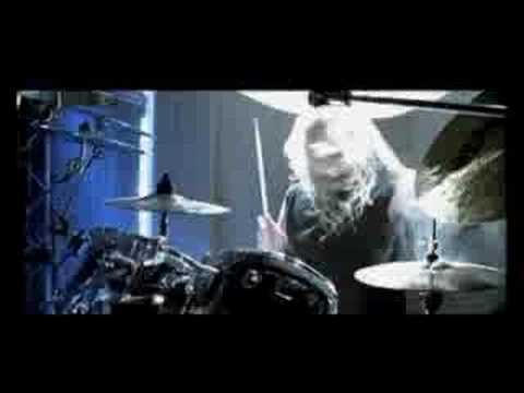NOCTURNAL RITES - Awakening (OFFICIAL VIDEO) online metal music video by NOCTURNAL RITES