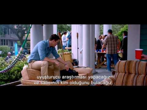 22 Jump Street/ Liseli Polisler 2 Filminin Türkçe Altyazılı Fragmanı
