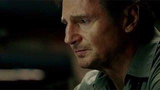 Nonton Taken 3  2015  Trailer Film Subtitle Indonesia Streaming Movie Download