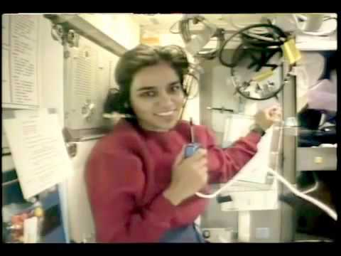 Video Indian Prime Minister talking to Dr. Kalpana Chawla in space download in MP3, 3GP, MP4, WEBM, AVI, FLV January 2017