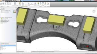 Autodesk Simulation Moldflow 2015