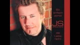 Jörg Schulte - So Einfach Stirbt Die Liebe Nicht - Disco Fox 2011