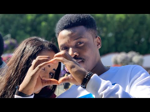 Umar M Shareef - ( FATIMA ZARAH ) Official Music Video 2020 ( DUBAI)