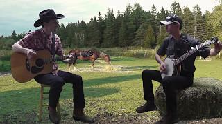 Video Dueling Banjos (Bluegrass style) MP3, 3GP, MP4, WEBM, AVI, FLV Juni 2018